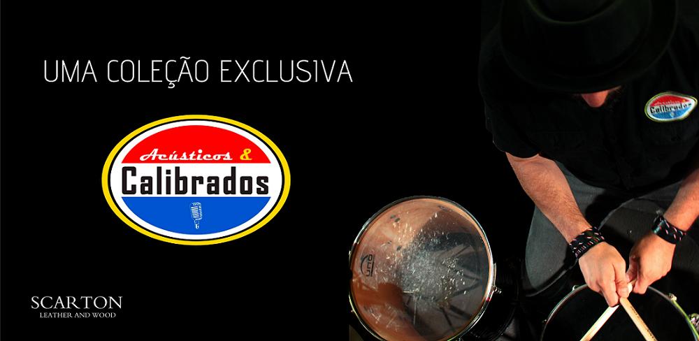 CALIBRADOS 01