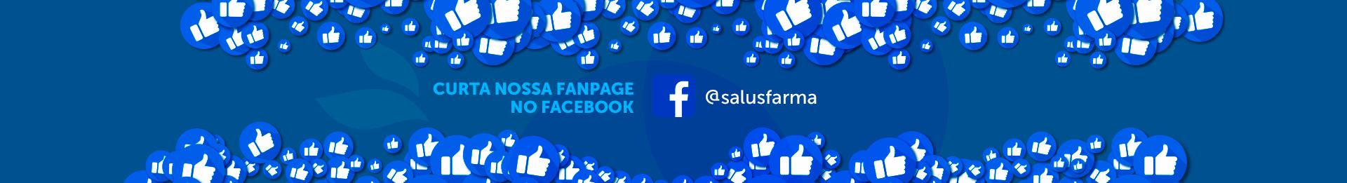 Salus Facebook