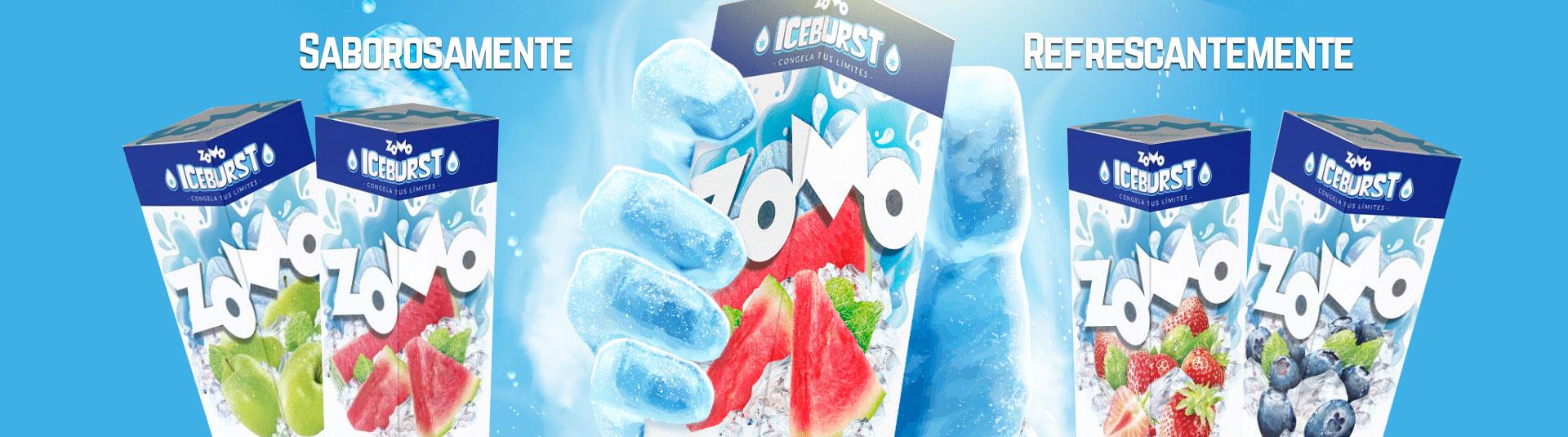 full-vps-zomo-ice-burst-JUL21