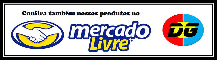 Mercado Livre