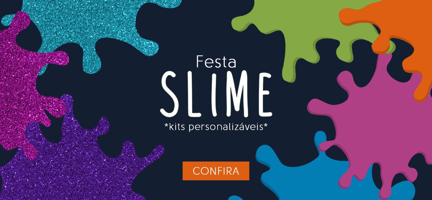Festa Slime