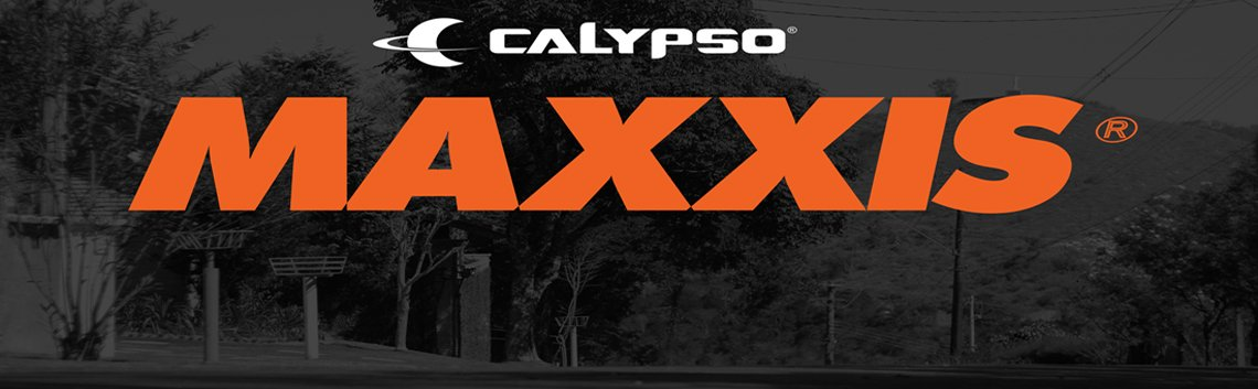 Maxxis01