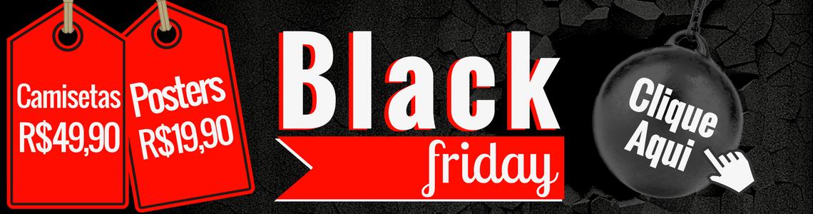 Banner_black_friday