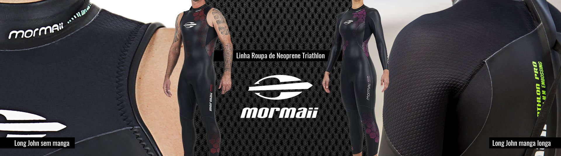 neoprene-mormaii-24out-HOME
