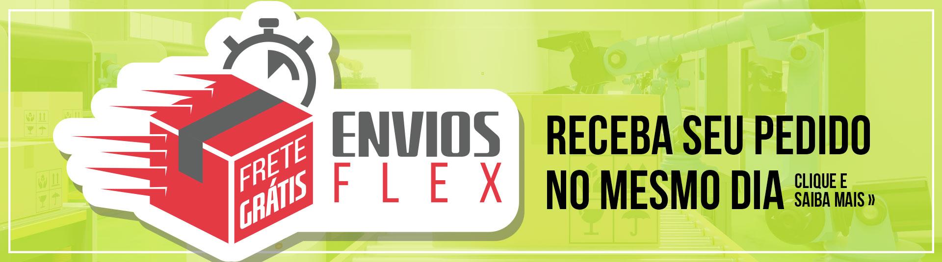 envioflex-fretegratis-TODAS