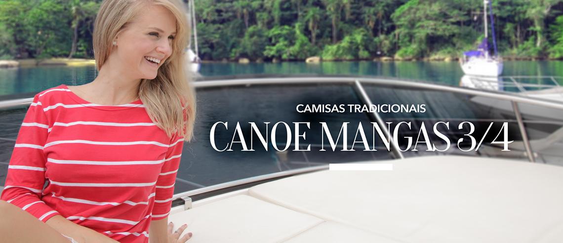 canoa ela