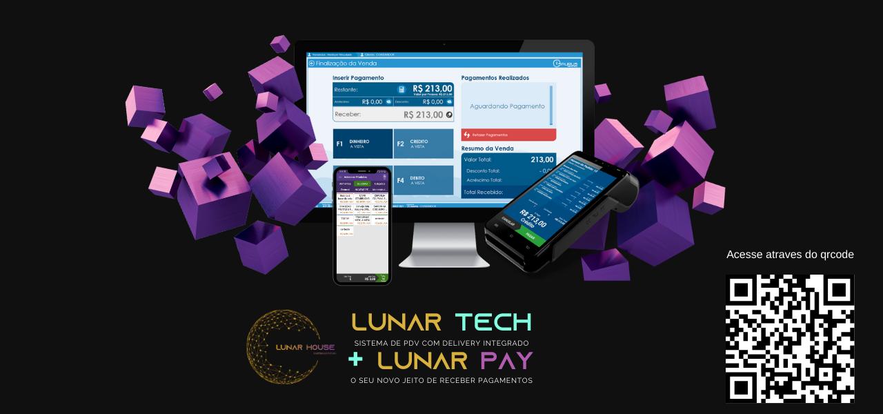 banner lunartech