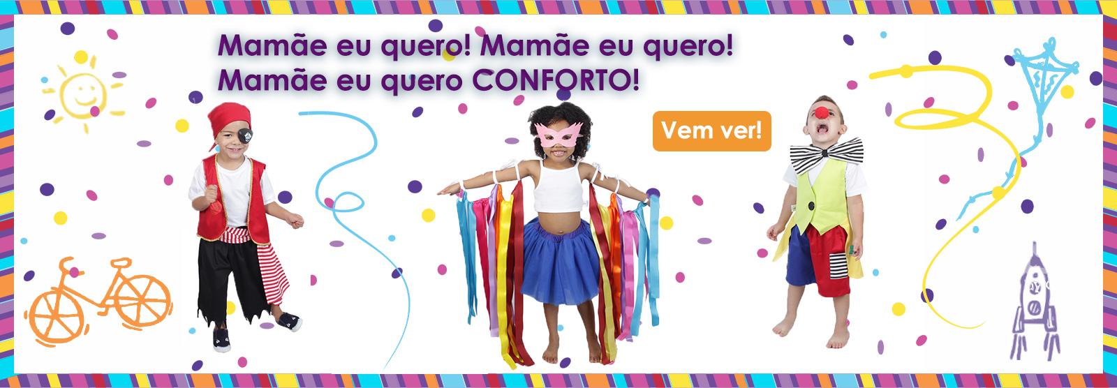 Carnaval - 2020