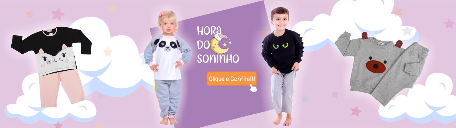 Banner Pijamas Jun/21