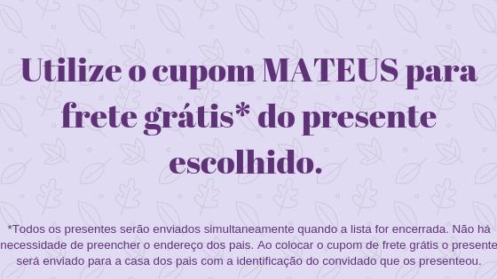 Mateus Viana