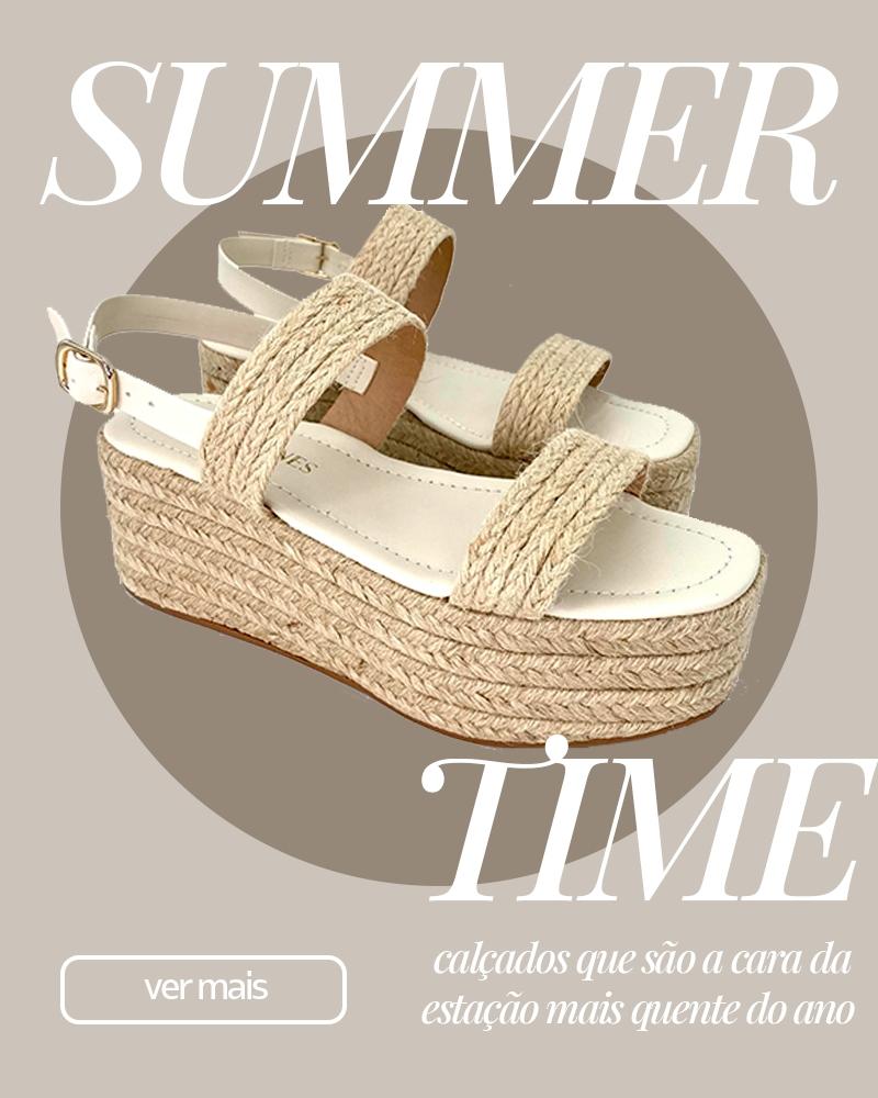 Summertime @Mobile