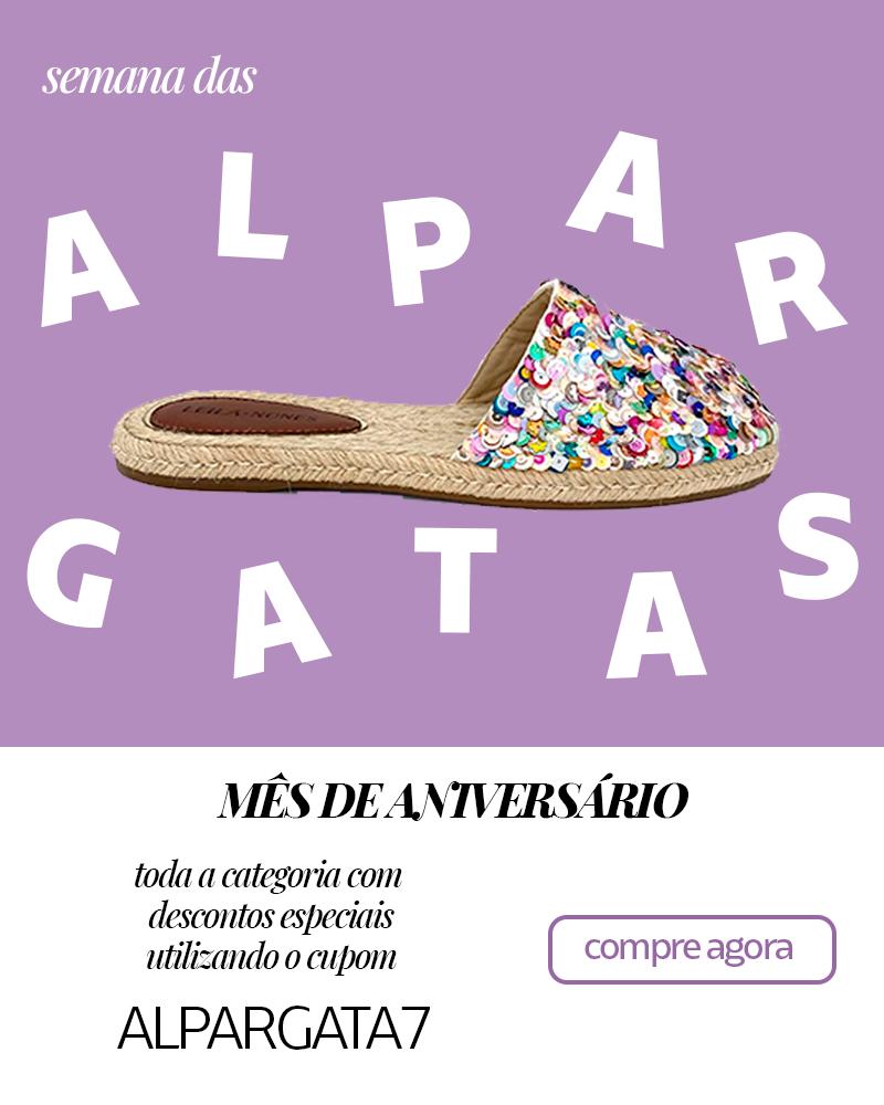 semana_das_Alpargatas @mobile