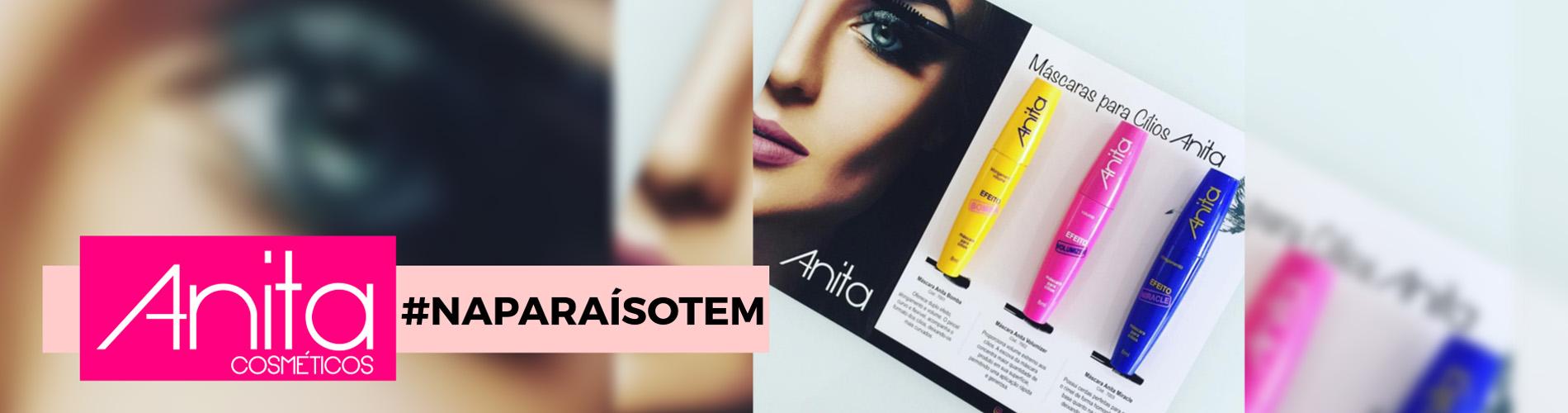 Anita Máscara