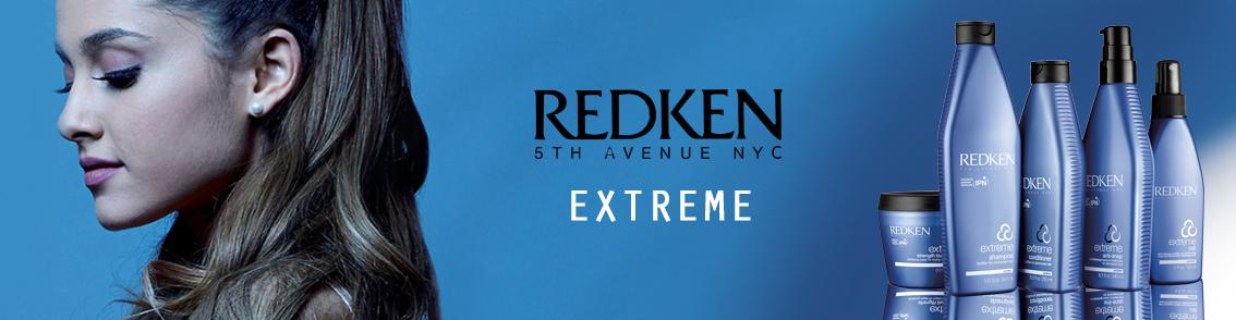 Redken Extreme