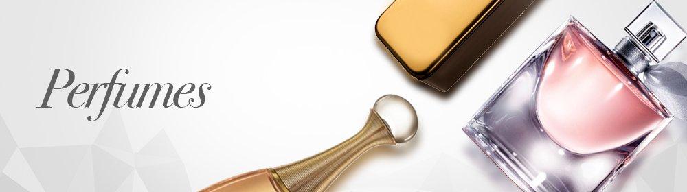 Perfumes-Importados-Brilhantelli