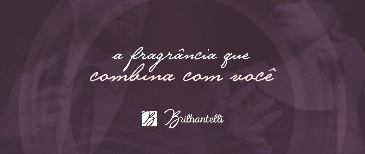 Banner_Novo_Brilhantelli