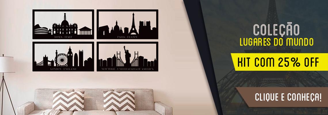Banner Cidades