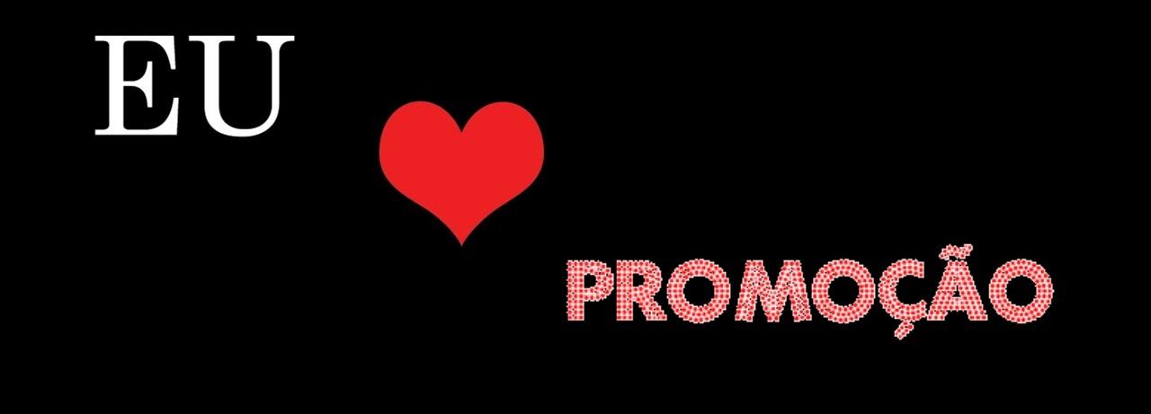 Promoção Amada