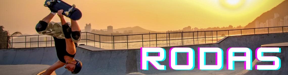 Rodas 2021 full