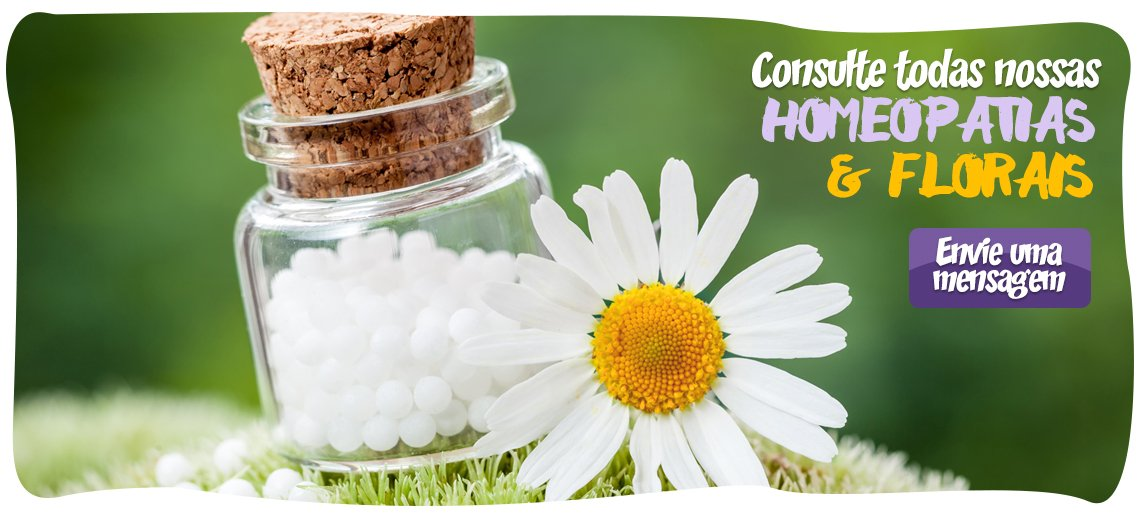 Banner Consulte Homeopatia