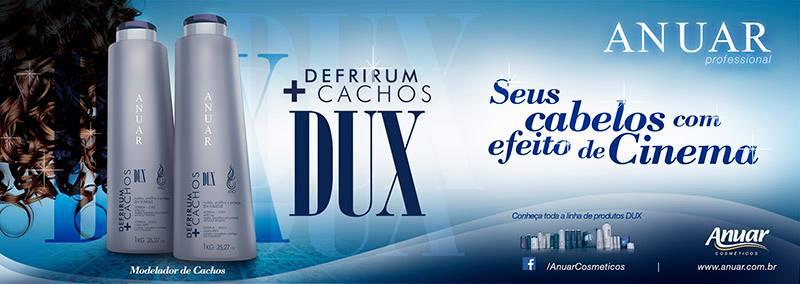 defrirum+cachos