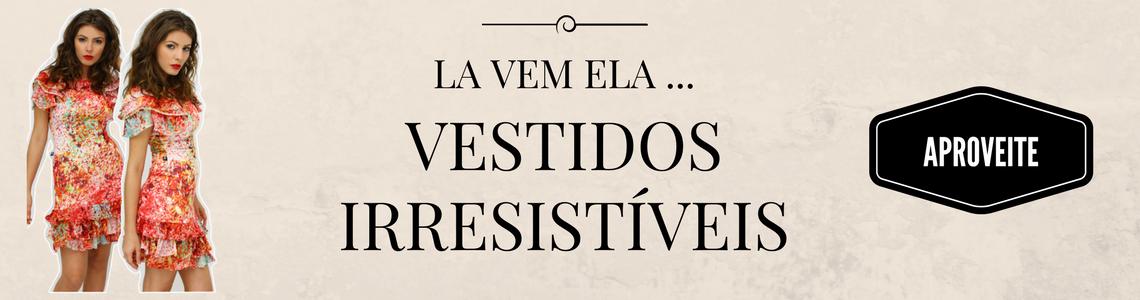 Full banner  - Vestidos