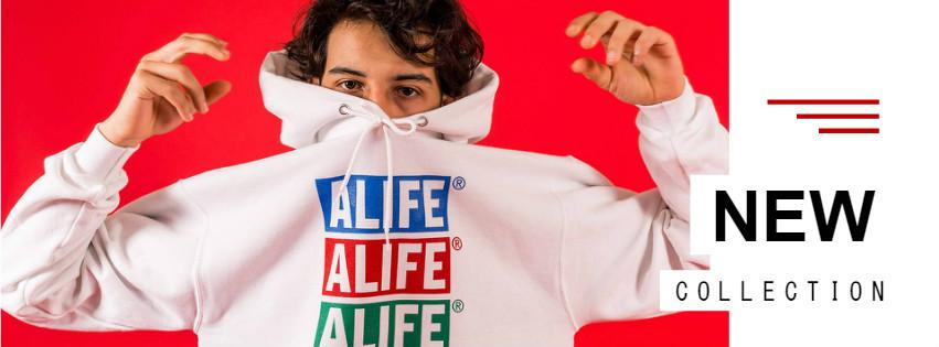 Home Alife
