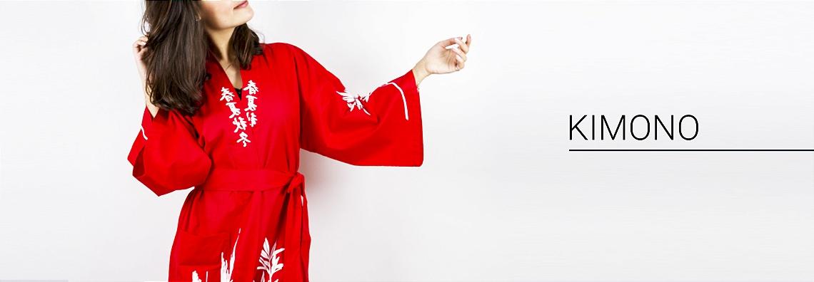Kimono 2020 categoria