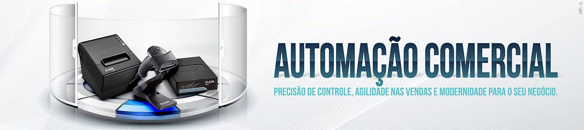 Automação2