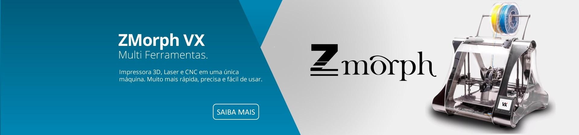Full Banner - Zmorph