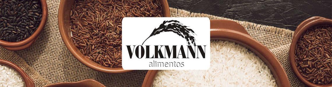 Volkmann Alimentos