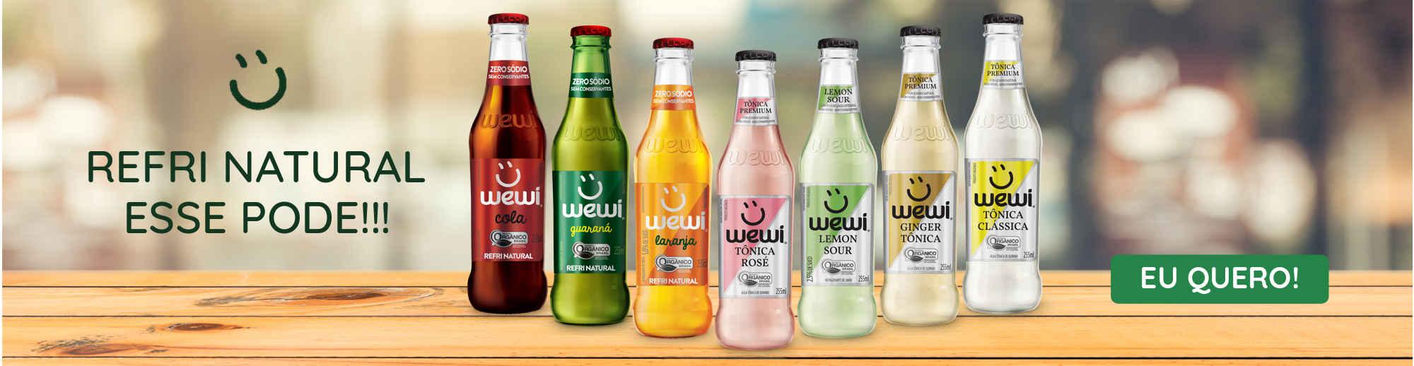 Wewi 2