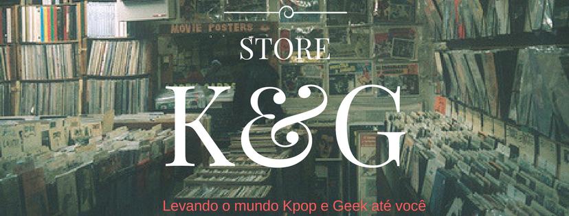 K&G STORE