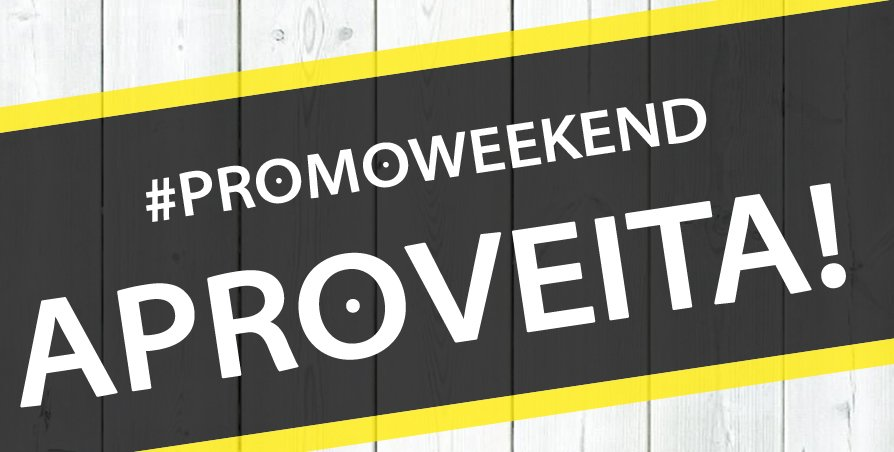 FULL-PROMOWEEKEND