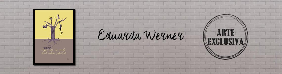 Eduarda Werner