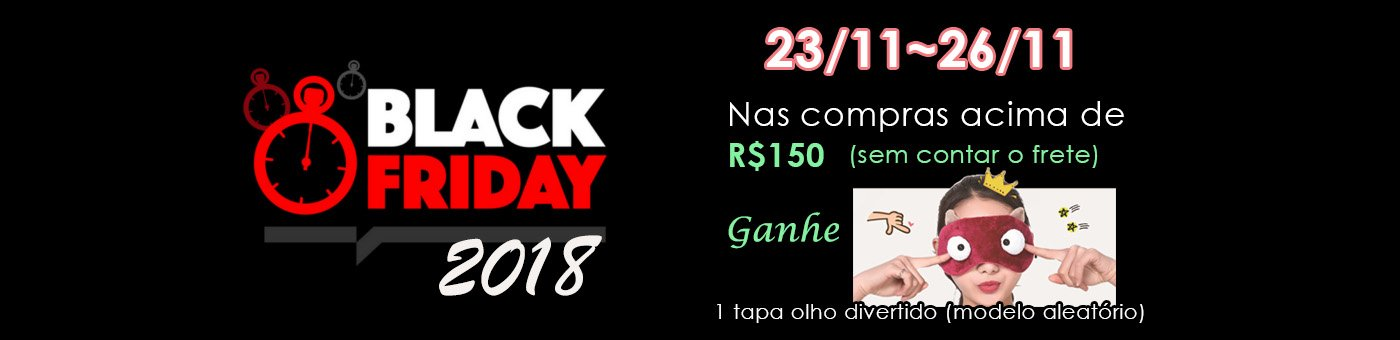 banner_black_friday