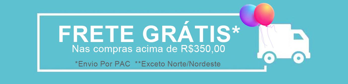 banner_frete_gratis