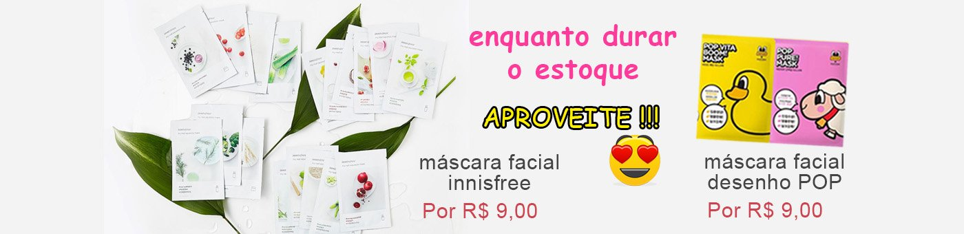 banner_promocao_mascara