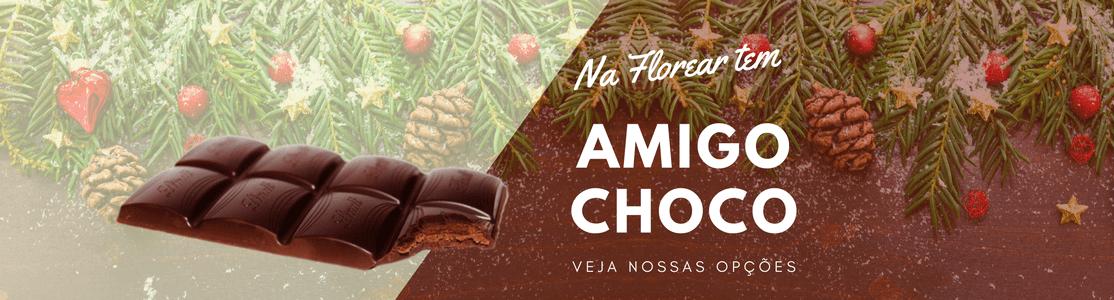 Amigo Choco