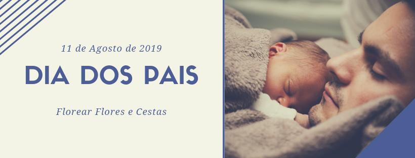 Dia dos pais 2019-1