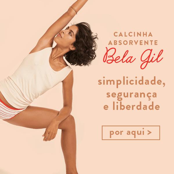 Calcinha - Mobile