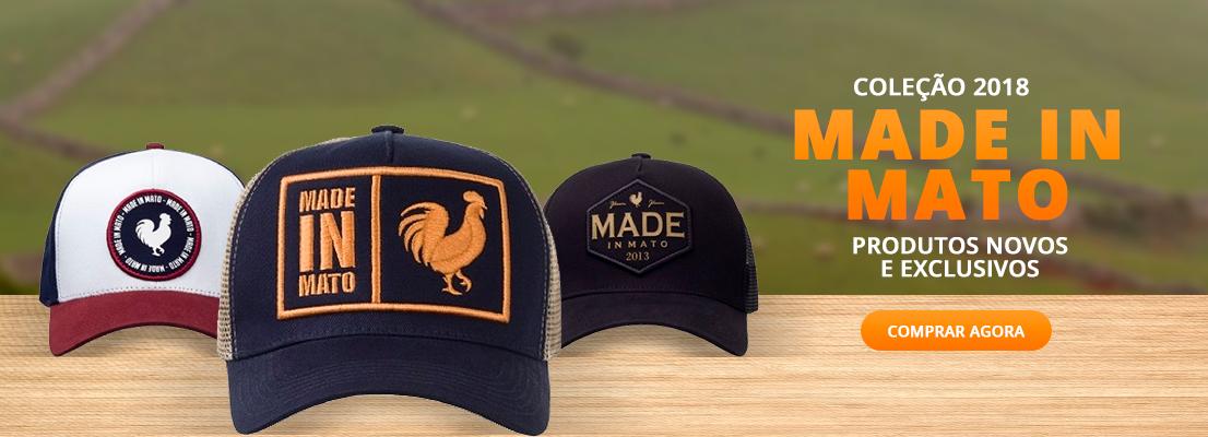 Made in mato2