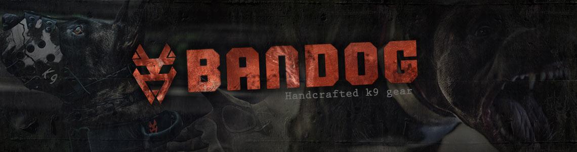 BANDOG INST