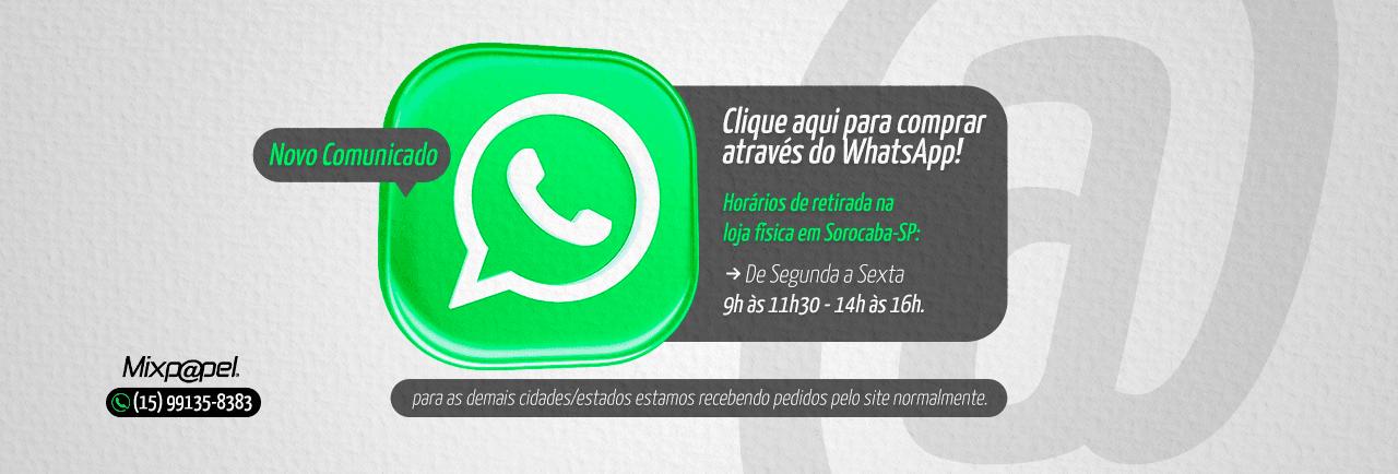 WhatsApp vs01