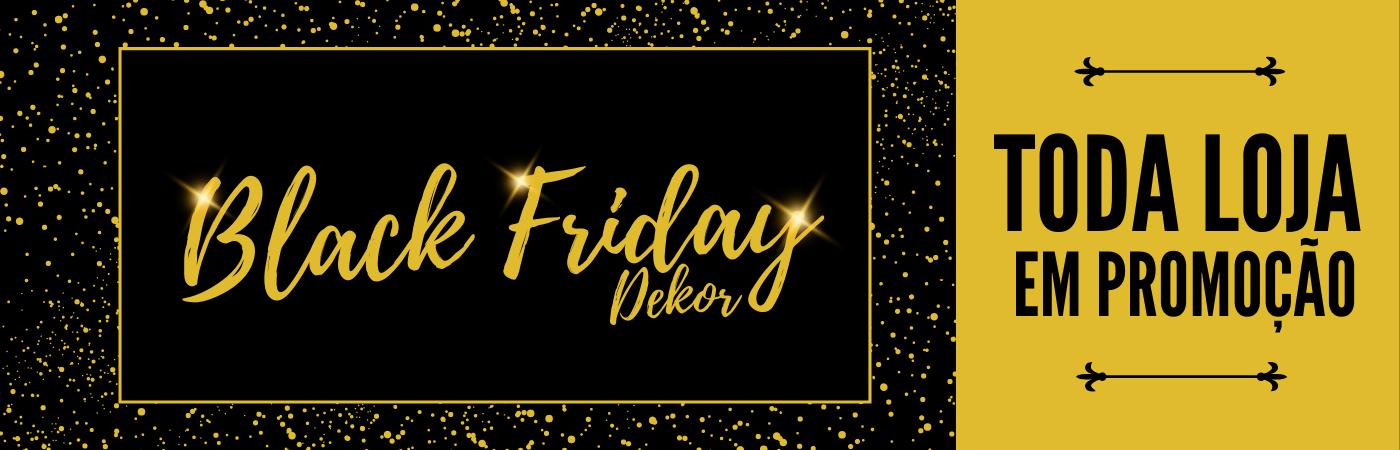 Black Friday 1