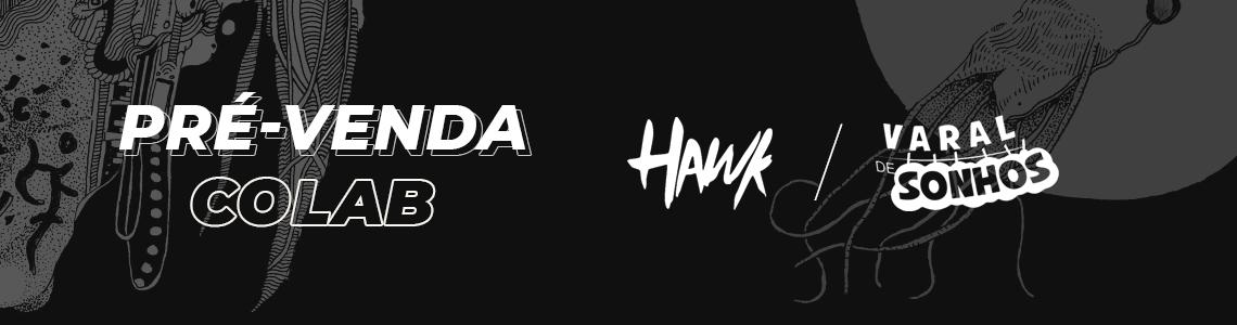 Coleção Hawk