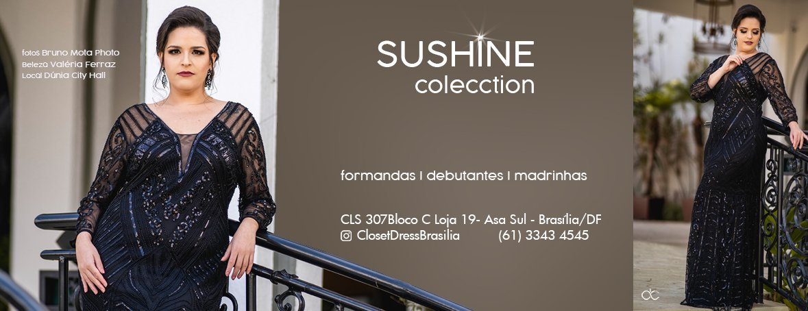 Sunshine collection4