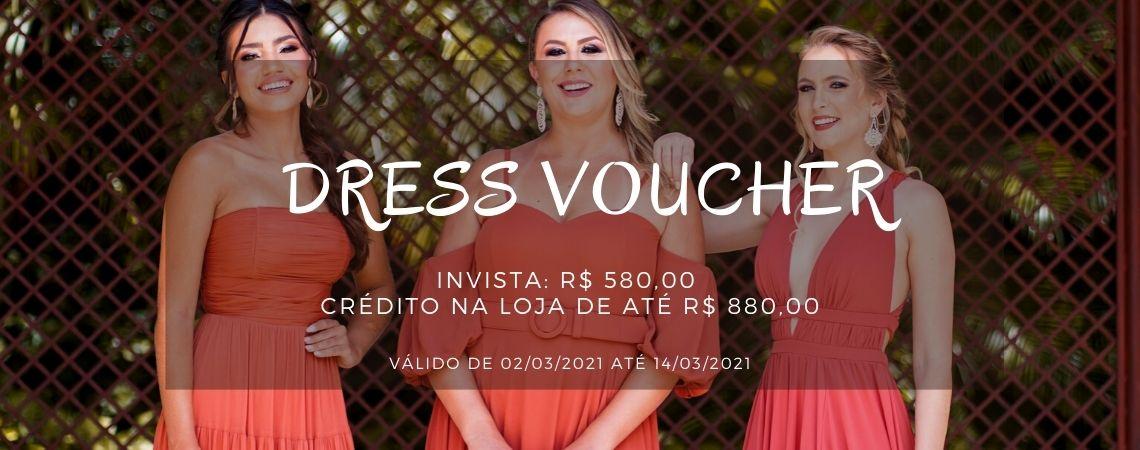 Dress Voucher2021