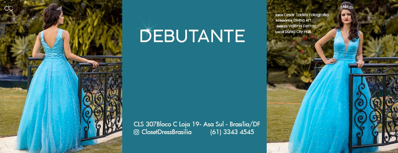 debutante 2