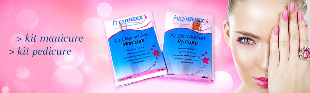 Higimaxx